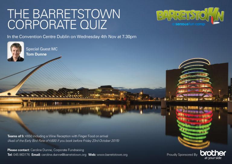 2015-195-Barretstown-Corporate-Quiz-Invite-V05