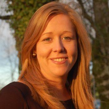 Annette Doyle