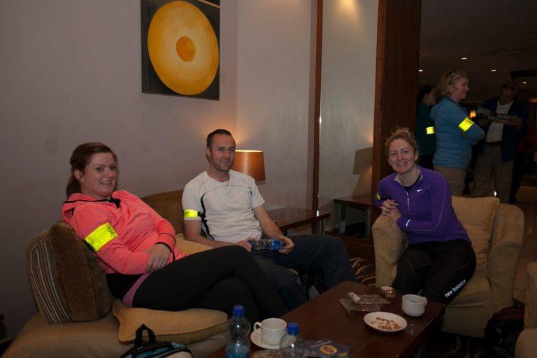 Dublin Mountain Challenge 2015 (1)