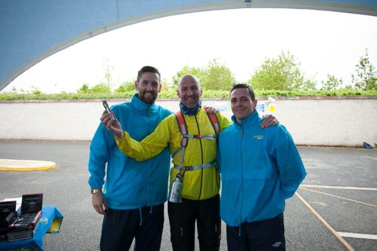 Dublin Mountain Challenge 2015 (4)