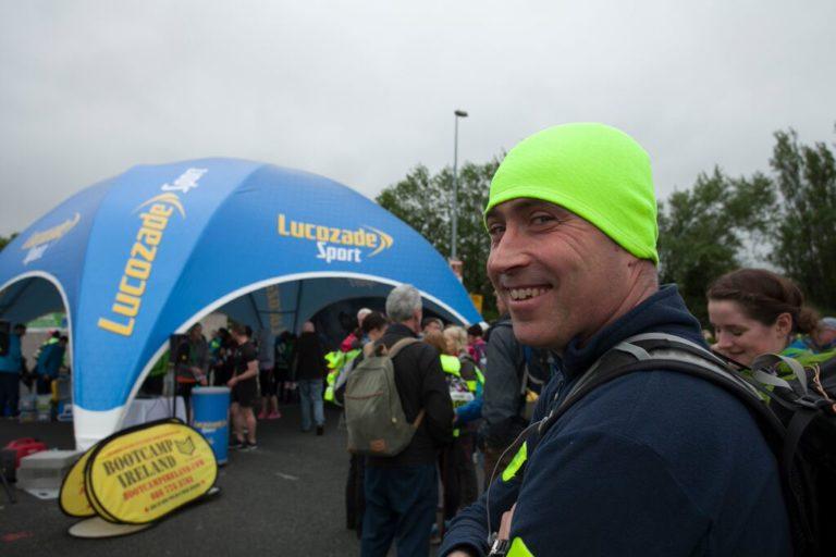 Dublin Mountain Challenge 2015 (5)