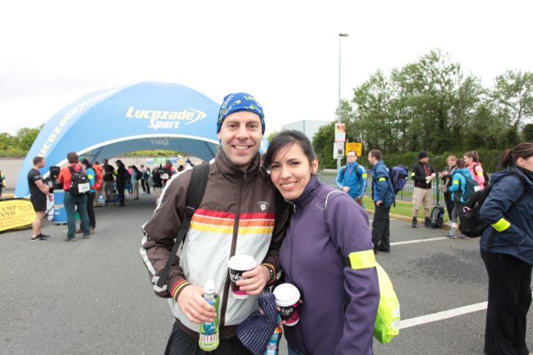 Dublin Mountain Challenge 2015 (7)