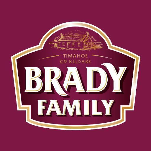 Bradys Ham