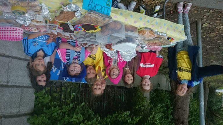 barretstown-cake-sale