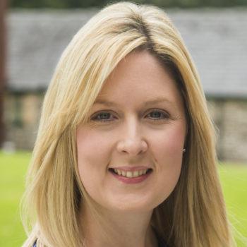 Caroline Dunne