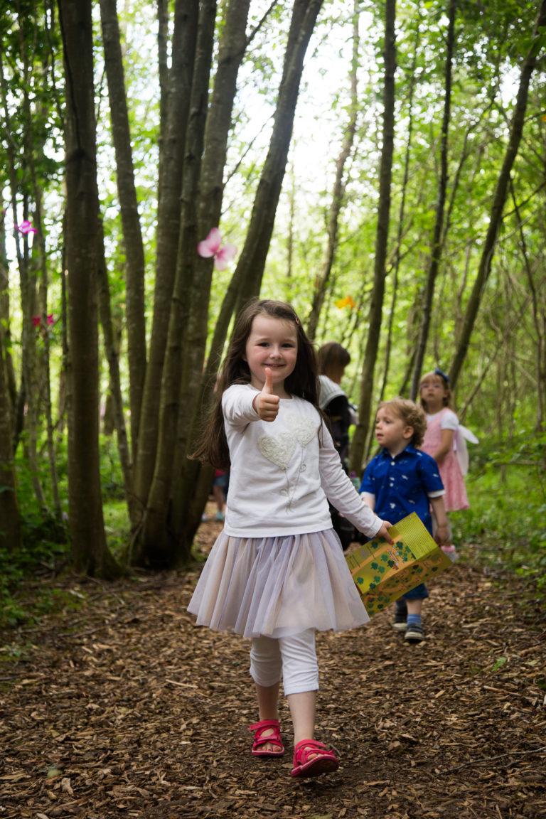 Lough Boora - 2015