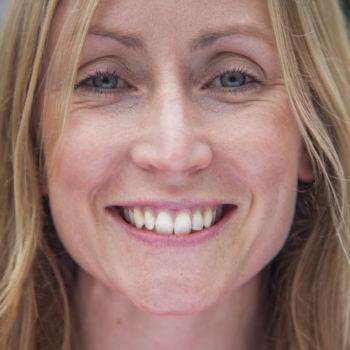 Caroline Stott
