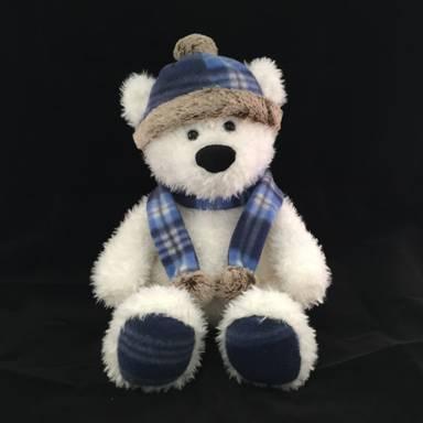 jasper-the-bear