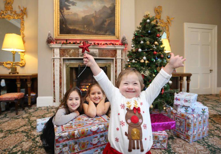Christmas Appeal: Meet Amanda