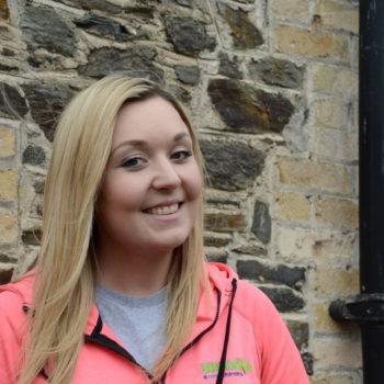 Sinéad Kelly