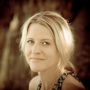 Samantha Rowe-Beddoe