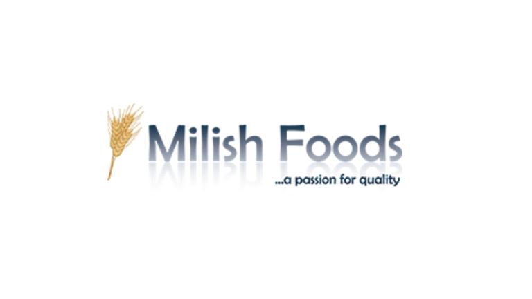 Milish Foods